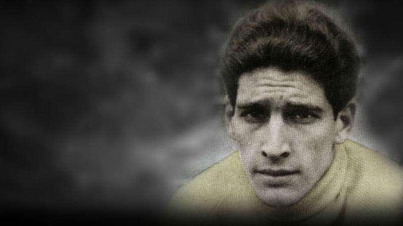 Rogelio Domínguez, Racing y Real Madrid