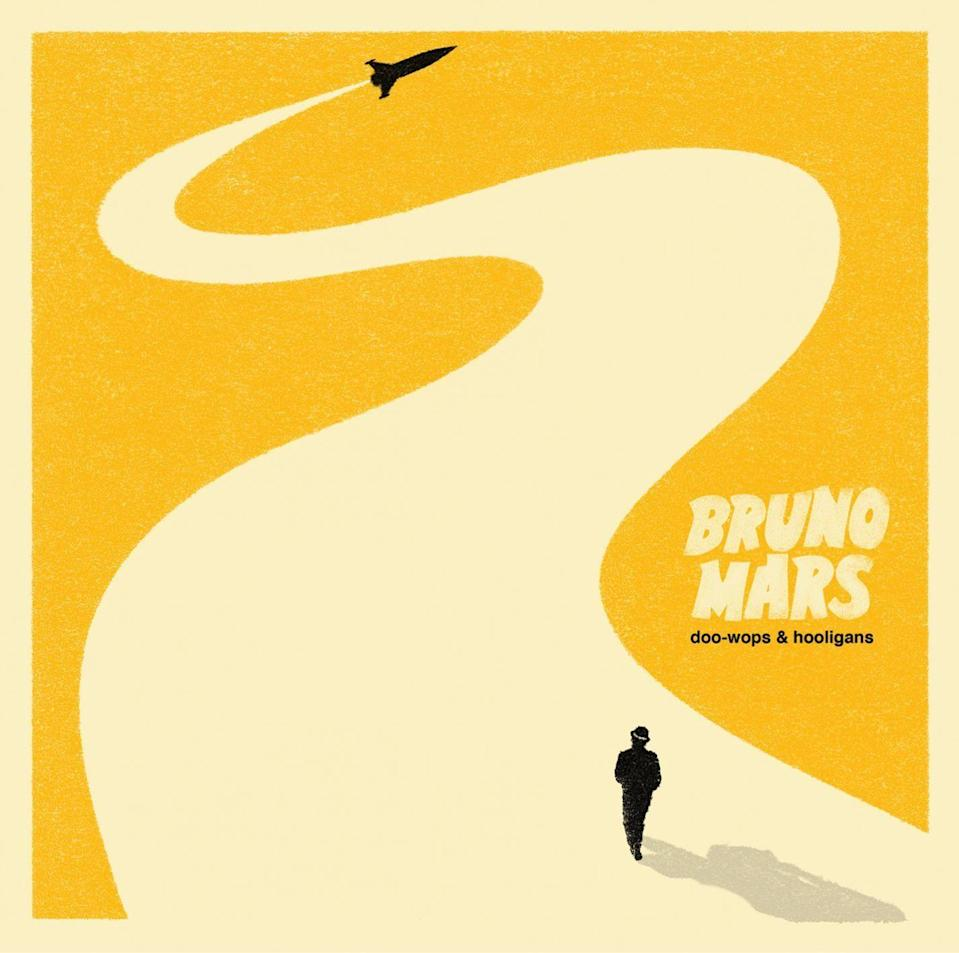 """<p>Bruno Mars's tender """"Count on Me"""" is about being there for someone in need, no matter the circumstances. It's a song that many fathers who have gone great lengths for their kids will surely appreciate. </p><p><strong>Best Lyric: </strong>""""If you're tossin' and you're turnin' and you just can't fall asleep, I'll sing a song beside you. And if you ever forget how much you really mean to me, every day I will remind you.""""</p><p><a class=""""link rapid-noclick-resp"""" href=""""https://www.amazon.com/Count-on-Me/dp/B07Y2JHMJH?tag=syn-yahoo-20&ascsubtag=%5Bartid%7C10072.g.27517970%5Bsrc%7Cyahoo-us"""" rel=""""nofollow noopener"""" target=""""_blank"""" data-ylk=""""slk:LISTEN NOW"""">LISTEN NOW</a></p>"""