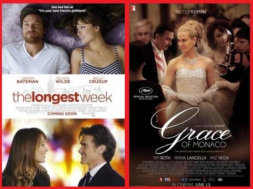 "In 2014, Uday took the Chopra banner to Hollywood and co-produced <em>Grace of Monaco </em>featuring Nichole Kidman, and Jason Bateman-Olivia Wilde starer <em>The Longest Week. </em>None of these movies made a penny at the box office and both were panned brutally by critics worldwide shutting down Uday's ""American dream"" forever."