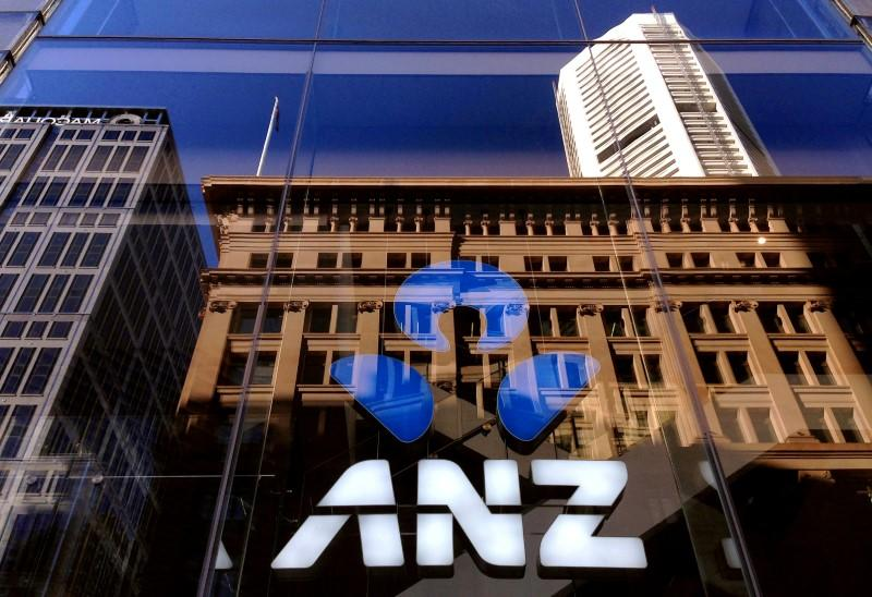 Top Australian bank ANZ settles dispute with Indian tycoon Pankaj Oswal