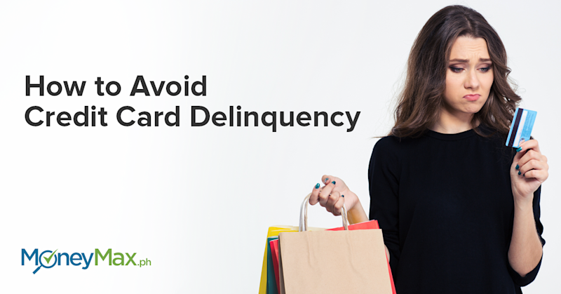 ph_linkpic_how-to-avoid-credit-card-delinquency_031317