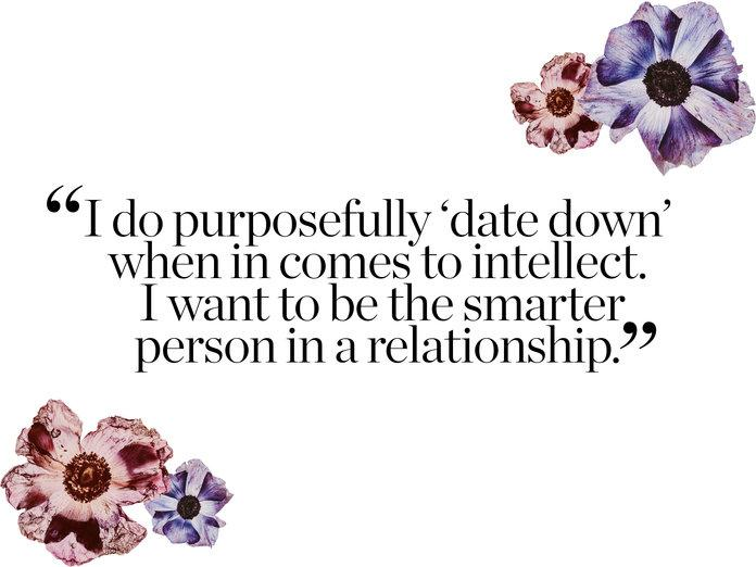 dating someone different from you