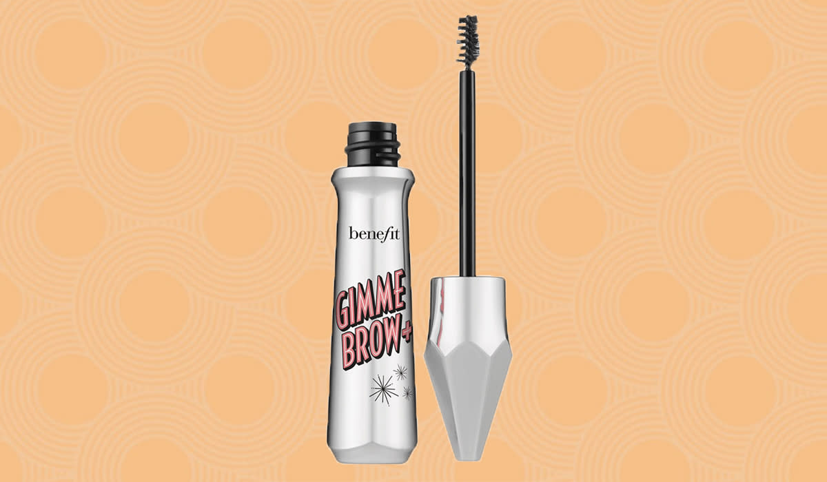 An easy way to zhuzh up your brows. (Photo: Nordstrom)