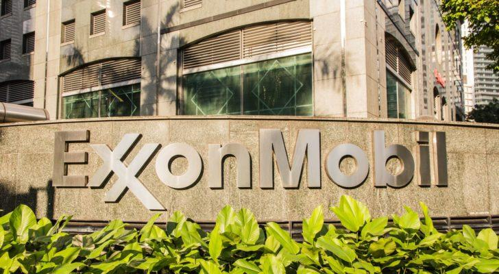 Exxon's Safe Dividend Makes XOM Stock a Bargain Right Now