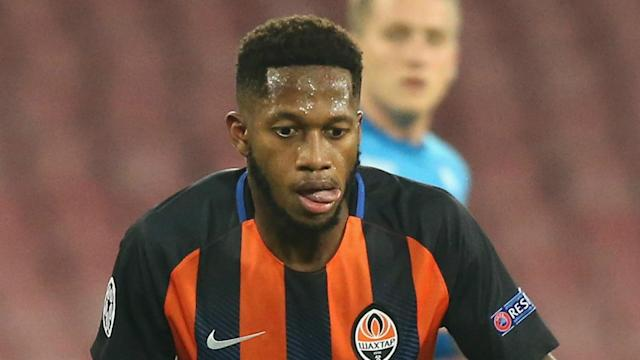 After a lengthy ban from the game, the Shakhtar man has starred in Europe and now has Roma in his sights as he plots his journey to the World Cup