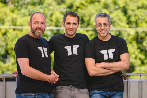 Torii, the SaaS Management Platform for IT, Announces $3.5M Seed Round at Collision Conference in Toronto