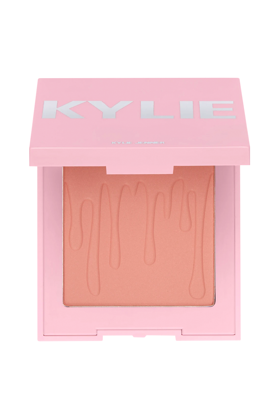 "<p><strong>KYLIE COSMETICS</strong></p><p>ulta.com</p><p><a href=""https://go.redirectingat.com?id=74968X1596630&url=https%3A%2F%2Fwww.ulta.com%2Fblush%3FproductId%3Dpimprod2007190&sref=https%3A%2F%2Fwww.redbookmag.com%2Fbeauty%2Fg34807817%2Fulta-black-friday-cyber-monday-deals-2020%2F"" rel=""nofollow noopener"" target=""_blank"" data-ylk=""slk:Shop Now"" class=""link rapid-noclick-resp"">Shop Now</a></p><p><strong><del>$18</del> $10</strong></p><p>One of the best deals in this year's sale? All <strong>Kylie Cosmetics blush, <a href=""https://www.cosmopolitan.com/style-beauty/beauty/advice/g1416/how-to-use-bronzer/"" rel=""nofollow noopener"" target=""_blank"" data-ylk=""slk:bronzer"" class=""link rapid-noclick-resp"">bronzer</a>, and highlighter compacts are $10 each</strong> (that's roughly 40% off the normal price, BTW).</p>"