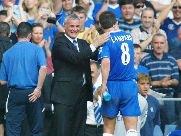 Former Leicester manager Claudio Ranieri has revealed who his best signing has been during his managerial career. Ranieri has enjoyed a wide-ranging career as a manager, spending time in charge of clubs such as Chelsea, Roma, Juventus and Inter Milan to name a few. While he is of course best-known for his spell in charge of Leicester City between 2015-2017, where he led the team to an astonishing Premier League title in the 2015-16 season. Ranieri has been in charge of some great players...