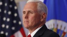 North Korea Threatens To Withdraw From Summit Over Pence Comments
