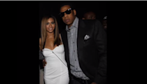 <p>Jaz and Beyonce were quiet about their romance and little did anyone know that they had an age gap of 12 years.</p>