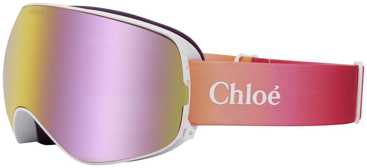 "<p>Goggles, £275, Chloé</p><p><a class=""body-btn-link"" href=""https://www.chloe.com/gb/sunglasses_cod46677637we.html"" target=""_blank"">SHOP NOW</a></p>"