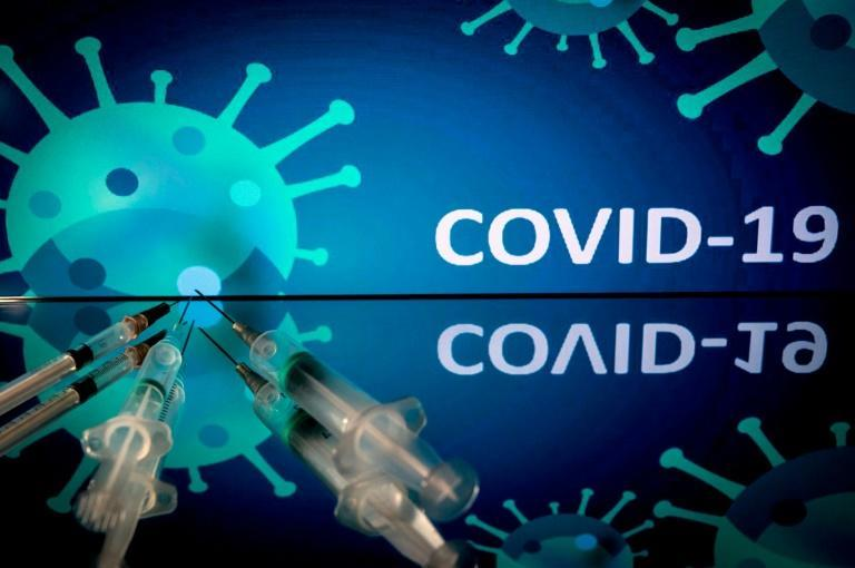 World Bank approves $12 billion for developing countries to finance the purchase and distribution of Covid-19 vaccines, tests and treatment