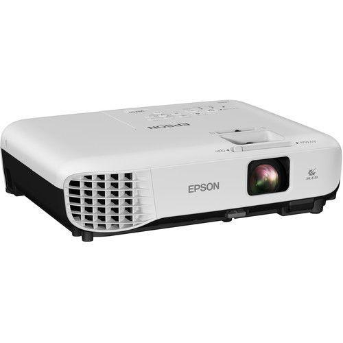 "<p><strong>Epson</strong></p><p>fave.co</p><p><strong>$339.99</strong></p><p><a href=""https://fave.co/35iyCVO"" rel=""nofollow noopener"" target=""_blank"" data-ylk=""slk:Shop Now"" class=""link rapid-noclick-resp"">Shop Now</a></p><p>If your dad really likes to spend time in the garage, odds are good he wants to watch a little TV there, too. And a projector is far easier than rigging up a second TV set. </p>"