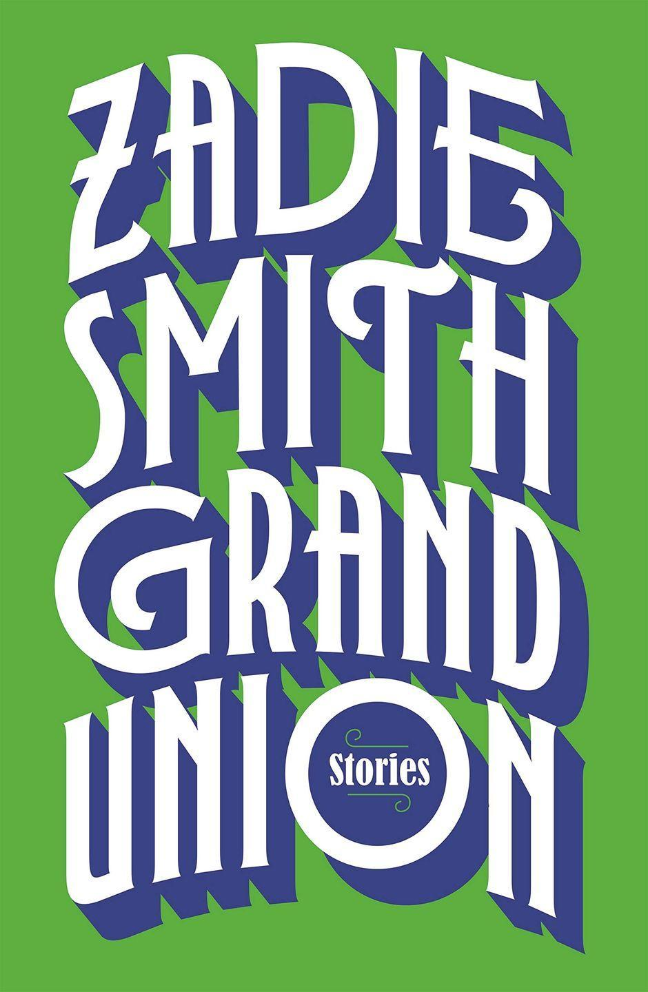 """<p>Having mastered the novel and essay formats, British literary stalwart Zadie Smith turned her pen to short stories in 2019. The 19 different tales in Grand Union are sprawling in their reach, touching on everything from single motherhood to the free speech debate in universities, objectifying men to the urban myth of Michael Jackson leaving New York with friends on the morning of 9/11, all told in Smith's commanding prose. </p><p><a class=""""link rapid-noclick-resp"""" href=""""https://www.amazon.co.uk/Grand-Union-Zadie-Smith/dp/024133702X?tag=hearstuk-yahoo-21&ascsubtag=%5Bartid%7C1923.g.15840493%5Bsrc%7Cyahoo-uk"""" rel=""""nofollow noopener"""" target=""""_blank"""" data-ylk=""""slk:SHOP"""">SHOP</a></p>"""