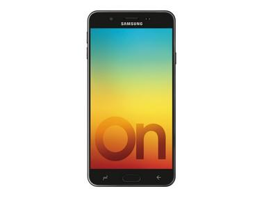 Samsung Galaxy On7 Prime launched in India at Rs 12,990; goes on sale on 20 January