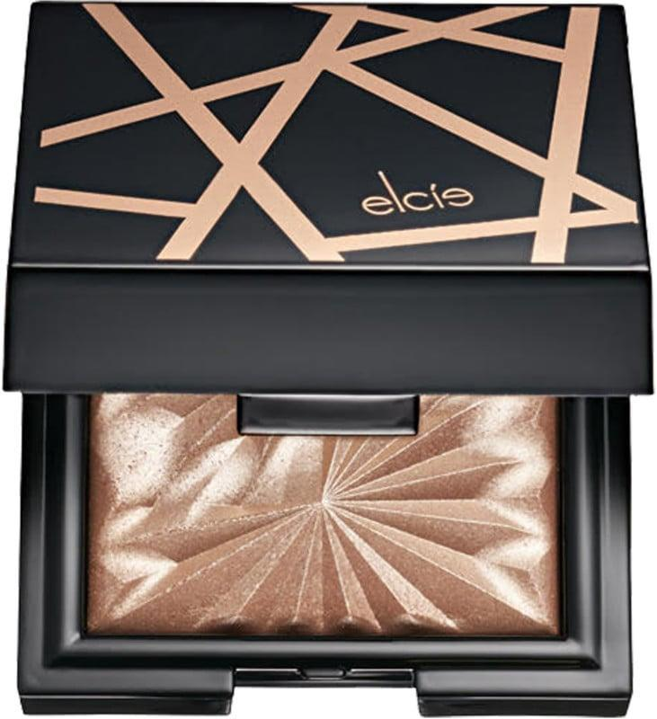 <p>The <span>Elcie Cosmetics The Eclipse Highlighter</span> ($32) is blindingly stunning and glam.</p>