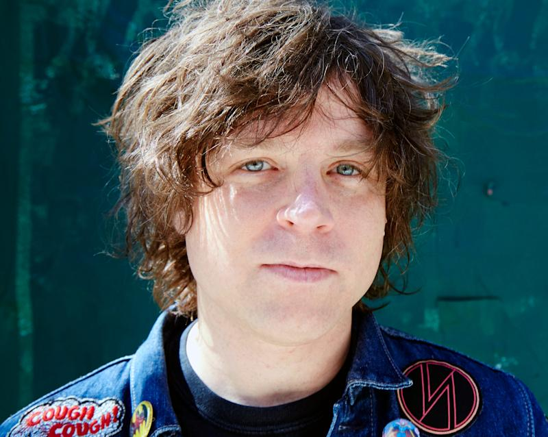 Ryan Adams breaks silence months after sexual misconduct allegations: 'I have a lot to say'