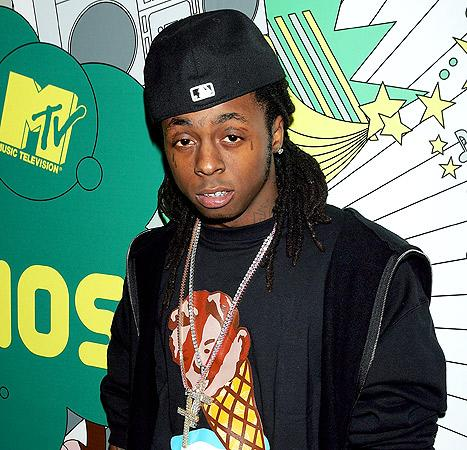 """Lil Wayne Opens Up About Health Scare: """"I'm an Epileptic, I'm Prone to Seizures"""""""