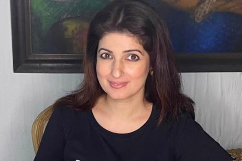 Twinkle Khanna Weighs in on 'Period Leave' Debate: We are Equal, Not Identical