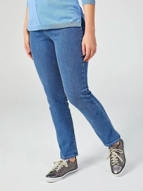 ruth-jeans
