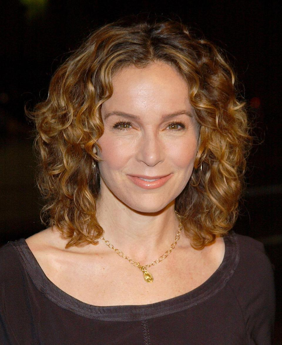 "<p>After her role in <em>Dirty Dancing</em>, Jennifer Grey famously went under the knife for a nose job. The surgery, Jennifer said, affected her ability to get jobs. ""I went into the ­operating room a ­celebrity and came out anonymous,"" <a href=""https://www.mirror.co.uk/3am/celebrity-news/jennifer-grey-on-patrick-swayze-dirty-1274628"" rel=""nofollow noopener"" target=""_blank"" data-ylk=""slk:she told The Mirror in 2012"" class=""link rapid-noclick-resp"">she told <em>The Mirror </em>in 2012</a>. ""It was the nose job from hell. I'll always be this once-famous actress nobody recognizes because of a nose job.""</p>"
