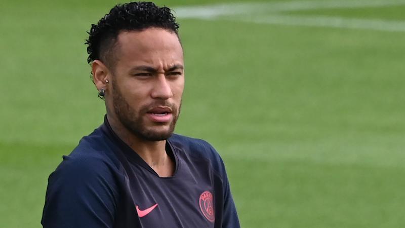 Rumour Has It: PSG reject €100m and three players from Real Madrid for Neymar