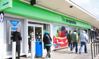 Co-op Launches Poll After 'Losing Touch'