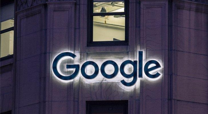 Mega-Tech Stocks to Buy: Alphabet (GOOGL)