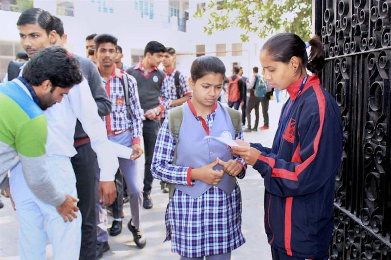 NEET UG 2020 Special Exam for Covid-19 Students on October 14, Result to be Declared on October 16