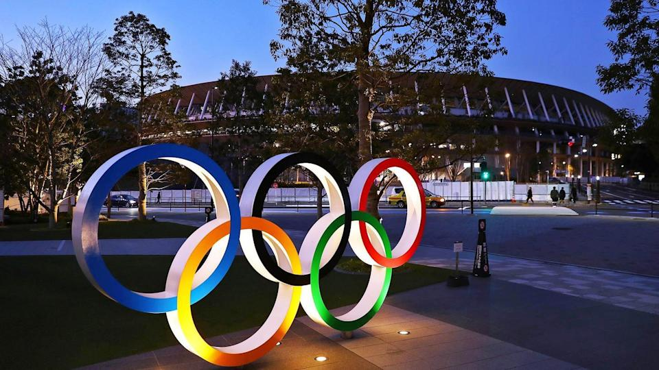 Petition with over 3,51,000 signatures to cancel Tokyo Olympics submitted