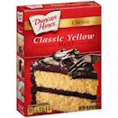 """<p>$3</p><p><a class=""""link rapid-noclick-resp"""" href=""""https://www.walmart.com/ip/Duncan-Hines-Classic-Yellow-Deliciously-Moist-Cake-Mix-15-25-oz/46180255"""" rel=""""nofollow noopener"""" target=""""_blank"""" data-ylk=""""slk:BUY NOW"""">BUY NOW</a><br></p><p>Cake mix dominates in Alabama. Hey, even Southerners bake by the box sometimes.</p>"""