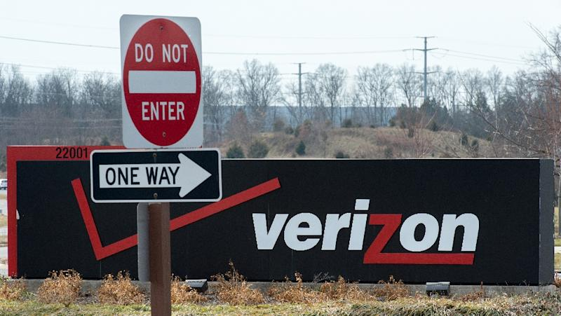 Verizon has proved eager to expand its reach into digital advertising, even though the Yahoo merger faced early setbacks due to data breaches