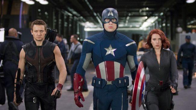 <p> From the right angle, it's possible to see how celebrated lefty Joss Whedon has slyly stuck his liberal stamp all over this superhero extravaganza. From casting some of Hollywood's most progressive stars, including anti-fracking advocate Mark Ruffalo, to passing commentary on right-wing commentators through Loki's rants about how oppression is better than freedom. </p> <p> As can be expected of Whedon, there's also a notable feminist perspective. The film's female lead, Black Widow, is as much front-and-centre as her male counterparts – transitioning her from the femme fatale cliché we saw in Iron Man 2 , to bona fide hero. And all without being heavy-handed about it too. </p>