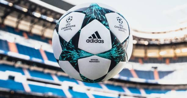 4afbe67239308 Foot - C1 - Ligue des champions : le ballon officiel dévoilé