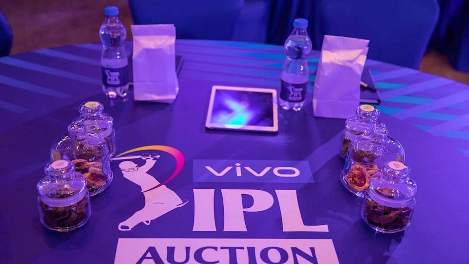 IPL 2021 Auction: Who were the notable snubs?