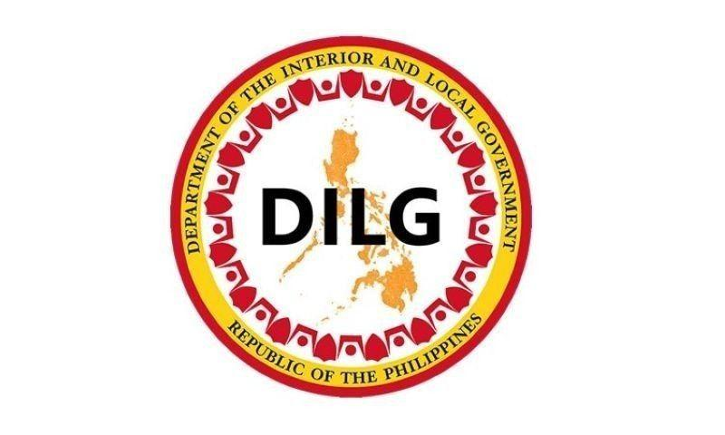 DILG: Travel between areas on GCQ, MGCQ permitted