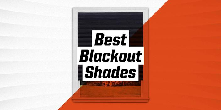 """<p>Blackout shades are popular among light sleepers, and are frequently deployed in nurseries to help wide-awake children nod off at night and during naptime. A bonus is that blackout curtains also act as noise blockers and boost the energy efficiency of the room they're hung in, by keeping it cooler during the summer and warmer during the winter. </p><h3 class=""""body-h3"""">What to Consider</h3><p>That old adage of """"measure twice, cut once"""" is especially important when it comes to purchasing shades. While some shades come in standard sizes, many of our options are customizable for your windows, so you'll want to carefully measure your windows to get the perfect fit.</p><p>You buy blackout shades for a reason, to make your room dark. But some products will not completely black out a room—they will only darken it. So if you like the feeling of retreating into a cave in the middle of the day, make sure the shades you purchase are true blackout shades. </p><p>Beyond sizing and the actual function of a blackout shade, there are several styles to consider: roller, Roman, cordless and motorized. Some of our options utilize cords, while others are cordless. This may be a deciding factor if you have children or pets. <br></p><h3 class=""""body-h3"""">How We Selected</h3><p>We reviewed hundreds of options, and selected the shades that are considered the best by both experts and customers alike. We sought out a wide range of styles and methods of operation, and we included items that will suit every budget. Finally, we only included options that are not only highly rated, but have excellent customer service.</p>"""