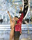 <p>ABC puts on a live tour after the <em>Dancing with the Stars</em> season wraps. The tour means that some contestants, whether they were Mirrorball Trophy winners or not, get more time on the dance floor.</p>