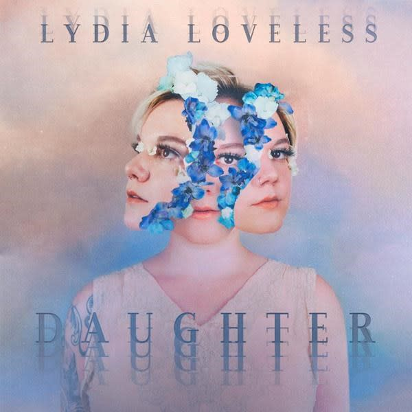 Review: Lydia Loveless deals with tough times on 'Daughter'