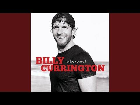 "<p>Billy Currington compares his relationship with a judgmental girlfriend to the love of his dog: ""He never says I need a new attitude/Him and my sister ain't always in a feud/When I leave the seat up he don't think that it's rude/I want you to love me like my dog does, baby!""</p><p><a href=""https://www.youtube.com/watch?v=a9ci3uAENAE"" rel=""nofollow noopener"" target=""_blank"" data-ylk=""slk:See the original post on Youtube"" class=""link rapid-noclick-resp"">See the original post on Youtube</a></p>"