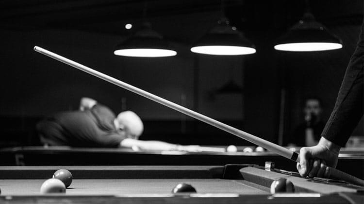 UPGRADE YOUR POOL AND BILLIARDS SET UP WITH THESE GREAT CUE STICKS