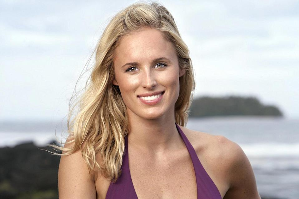 Survivor Quarantine Questionnaire: Candice Cody drops a Cook Islands bombshell involving Billy