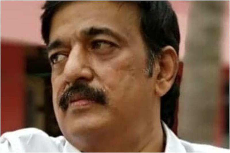 Malayalam Actor Anil Murali Passes Away at 56, Tributes Pour in from Film Industry
