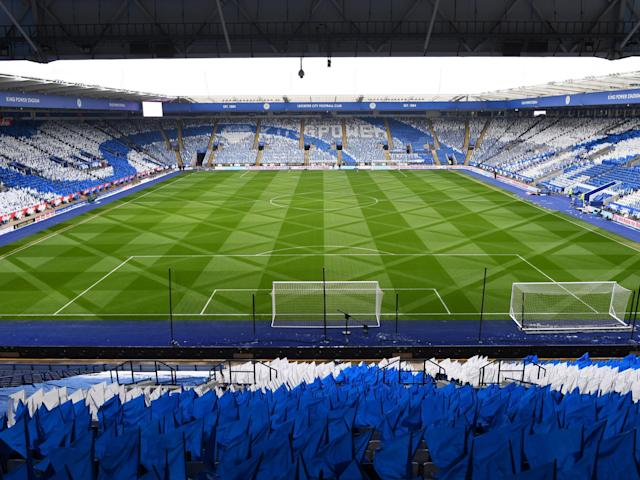 Leicester vs Chelsea, FA Cup LIVE: Latest score and updates from the King Power