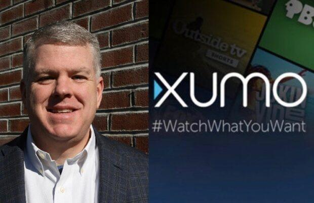 How Xumo Differentiates Itself From Competitors Like Pluto TV