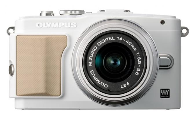 The 5 best mirrorless cameras for travelers