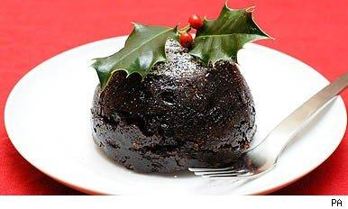 budget christmas food the best