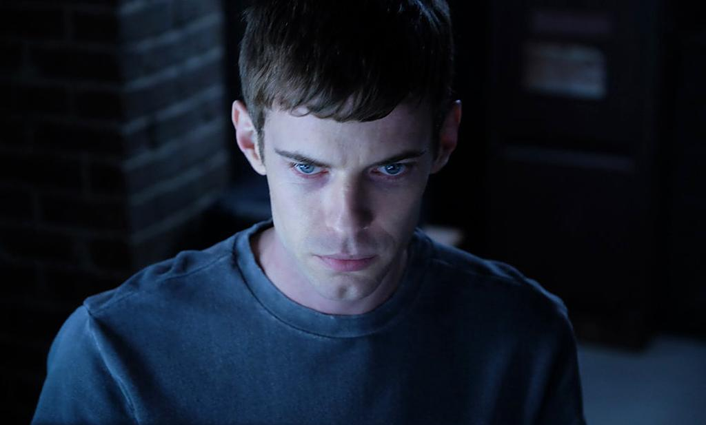 """<p><strong>The 1-Sentence Pitch: </strong>A computer wiz psychopath """"is charging on all cylinders after getting away with the massacre of his dreams,"""" says Harry Treadaway, who plays the aforementioned psycho, Brady. Now, the killer is determined to drive the cop who couldn't catch him (Brendan Gleeson) to commit suicide.<br /><br /><strong>What to Expect: </strong>""""This is dark, twisted stuff, and unfortunately it is going on in the real world. Psychopaths live in our cul-de-sacs and there are way more of them than I care to think about,"""" says Treadaway of the series, based on Stephen King's 2014 bestseller. """"Stephen King weaves that believable evil into such normal residential settings. It's f–king mental getting your head around that.""""<br /><br /><strong>Meeting of the Minds:</strong> Gleeson was the first actor who came to exec producer David E. Kelley's mind when it came to casting as curmudgeon cop Bill Hodges. """"I just adored Hodges on the page with his very human and compassionate nucleus surrounded by an outward grumpiness. Brendan has a similar quality,"""" says Kelley. """"He doesn't ask people to so much as <em>like</em> him, yet you love him."""" Turns out he wasn't the only one who thought the <em>Harry Potter</em> actor would be perfect. Says Kelley, """"We had never discussed it, but it turns out that he was who Stephen King wanted to play Hodges too."""" <em>— CB</em><br /><br />(Photo: Sonar Entertainment/Audience Network) </p>"""