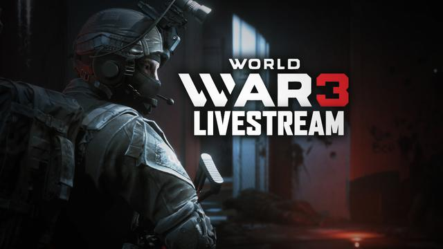 We check out World War 3 through its early access on steam to see how it compares to Battlefield.