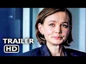 """<p><strong>Who's in it:</strong> Carey Mulligan, Billie Piper, Jeany Spark, Nathaniel Martelo-White.</p><p>Carey is fantastic as Kip Glaspie, a detective who is tasked with investigating the death of a man shot and killed while delivering a pizza to a London flat. After it becomes clear it's not just a random act of violence, the plot erupts into an increasingly messy web of lies and deceit, and it'll have you hooked from start to finish - when all the loose ends are nicely tied up.</p><p><a href=""""https://www.youtube.com/watch?v=ax22RTERi5E"""" rel=""""nofollow noopener"""" target=""""_blank"""" data-ylk=""""slk:See the original post on Youtube"""" class=""""link rapid-noclick-resp"""">See the original post on Youtube</a></p>"""